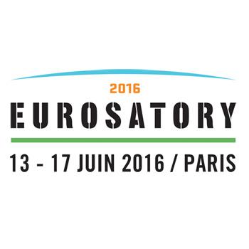 Eurosatory