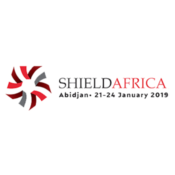 ShieldAfrica